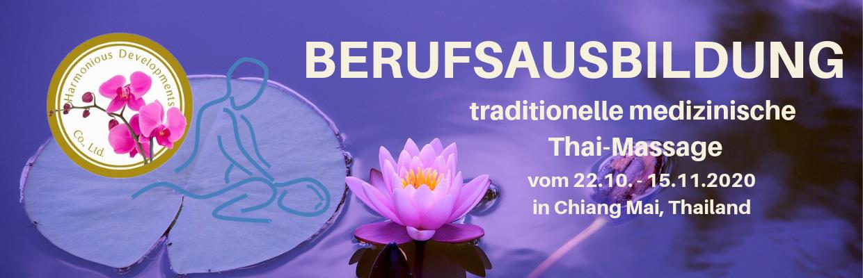 https://connectiv.events/events/berufsausbildung-in-trad-med-thai-massage/