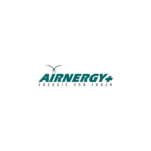 Airnergy AG Logo