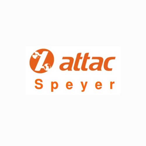 Attac Speyer