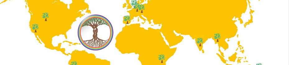 peacetree.earth Banner