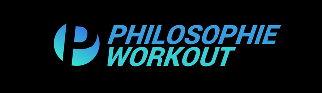 Philosophy Workout