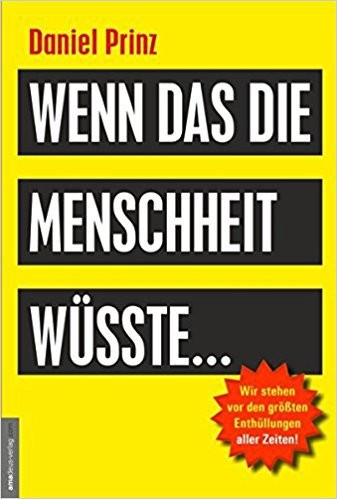 https://www.amazon.de/gp/product/3938656891/ref=dbs_a_def_rwt_bibl_vppi_i0