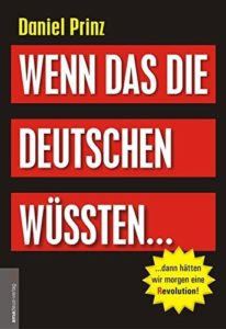 https://www.amazon.de/gp/product/3938656271/ref=dbs_a_def_rwt_bibl_vppi_i1