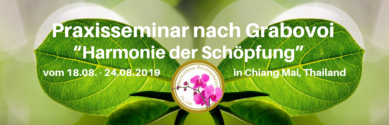 https://connectiv.events/events/tp1-7-tage-praxisseminar-nach-grabovoi-in-thailand/