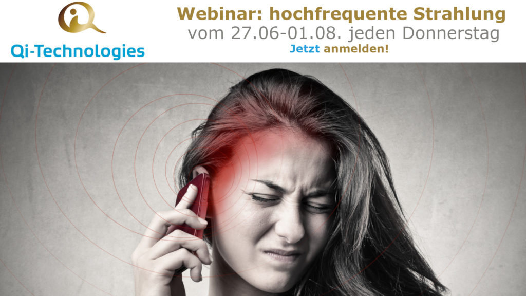 https://connectiv.events/events/qi-technolegies-webinar-hochfrequente-strahlung/