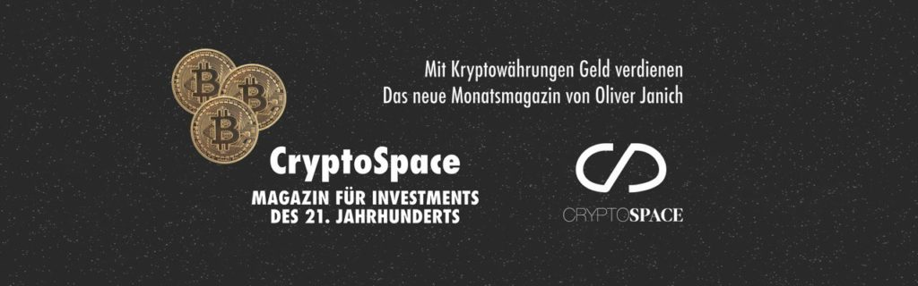 https://cryptospace.ll.land/?ref=48072