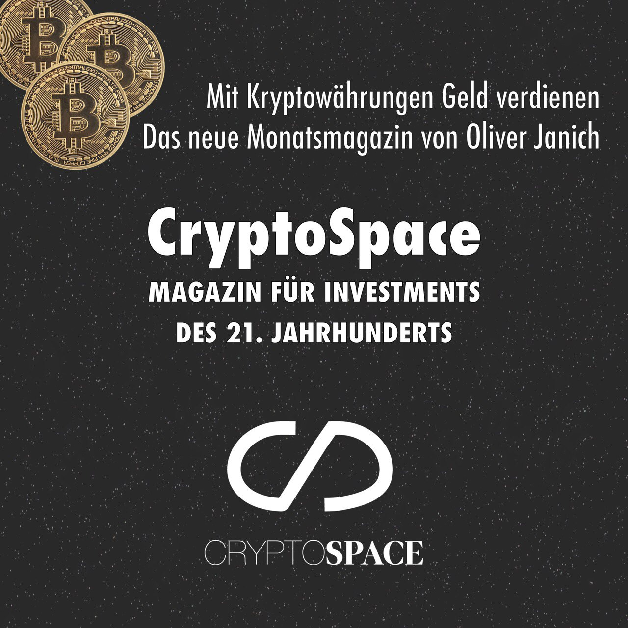 https://cryptospace.ll.land?ref=48072