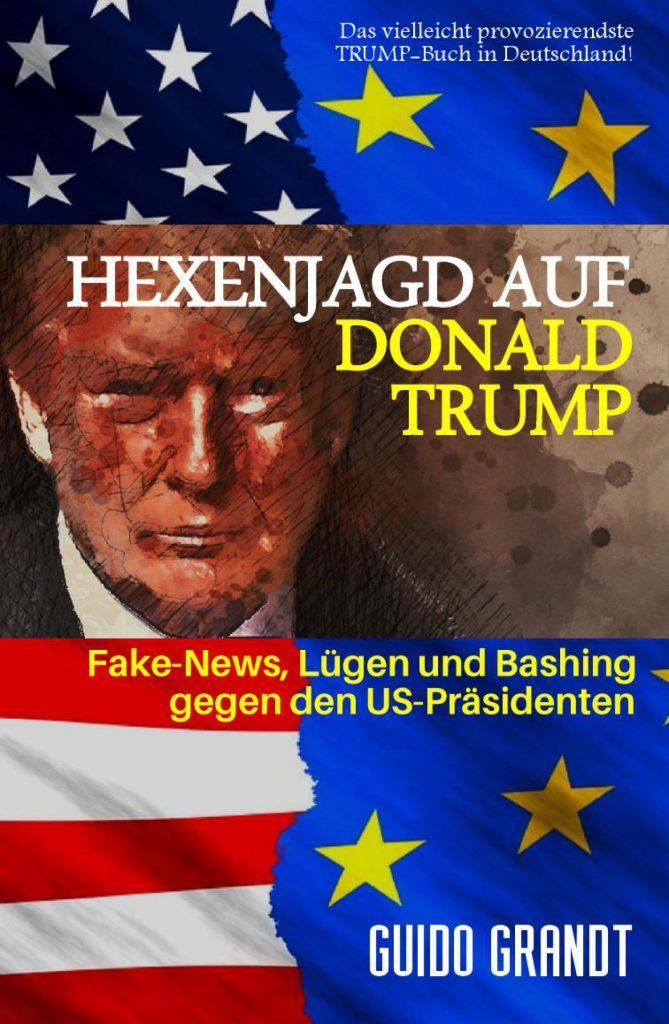 https://www.amazon.de/dp/3748546084/ref=sr_1_1?__mk_de_DE=ÅMÅŽÕÑ&keywords=grandt+trump&qid=1558766314&s=gateway&sr=8-1