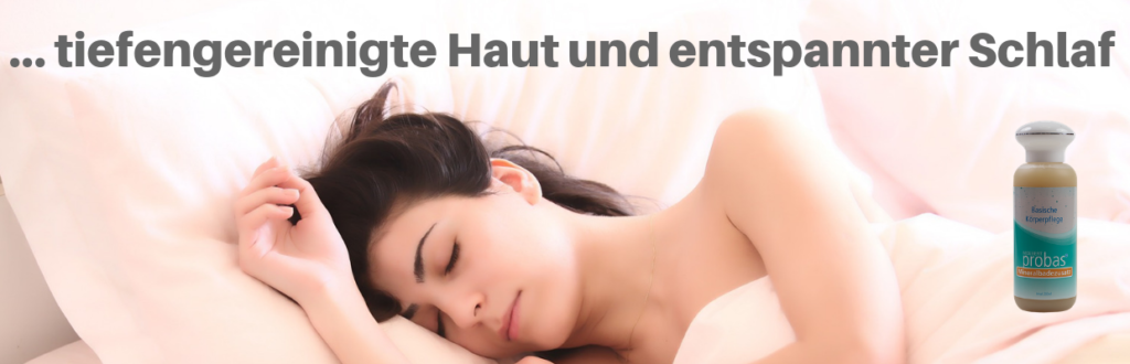 https://baden.jungbrunnen.tips