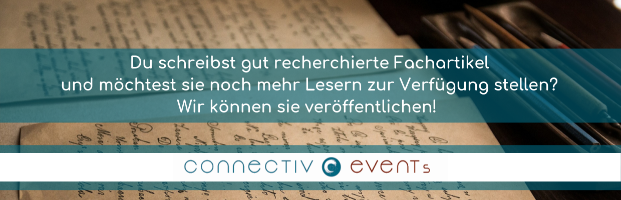 https://connectiv.events