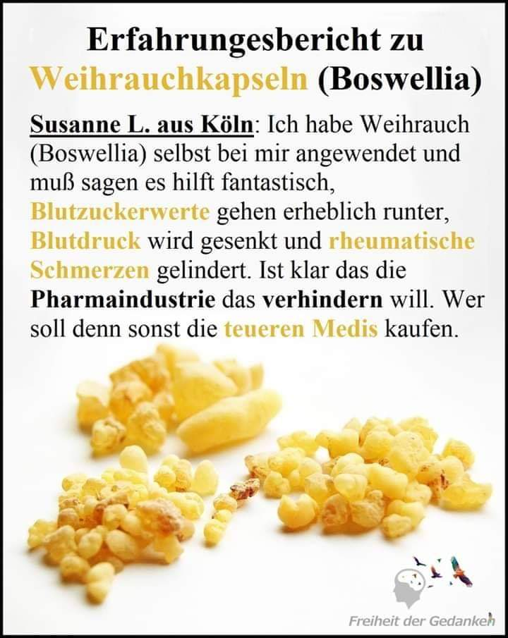 https://connectiv.naturavitalis.de/Sacra-Weihrauch-Gold-Myrrhe.html