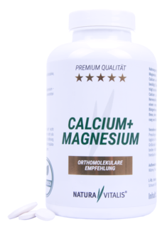 https://connectiv.naturavitalis.de/Calcium-Magnesium-HOCHDOSIERT.html