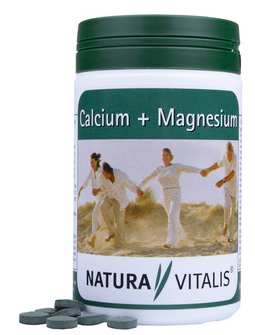 https://connectiv.naturavitalis.de/Calcium-Magnesium.html