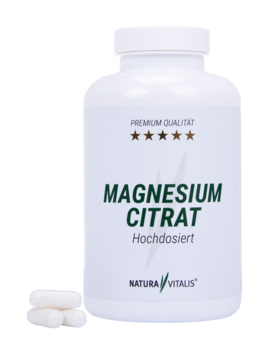 https://connectiv.naturavitalis.de/Magnesium-Citrat.html