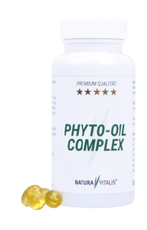 https://connectiv.naturavitalis.de/Nahrungsergaenzung/Anti-Aging/Phyto-Oil-Complex.html
