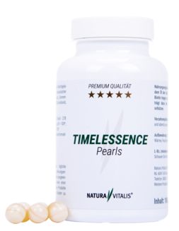 https://connectiv.naturavitalis.de/Timelessence-Pearls.html