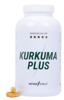 https://connectiv.naturavitalis.de/Kurkuma-plus.html