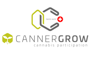 https://cannergrow.com/r/B2NVQK