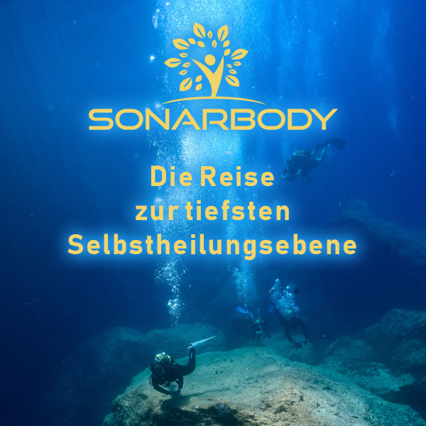 https://sonarbody.com/practitioner-studienkurs
