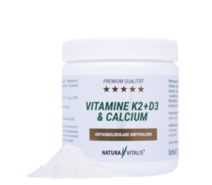 https://connectiv.naturavitalis.de/Vitamine-K2-D3-amp-Calcium-HOCHDOSIERT.html