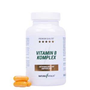https://connectiv.naturavitalis.de/Vitamin-B-Komplex-HOCHDOSIERT.html