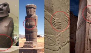 https://humansarefree.com/2021/03/inexplicable-similarities-between-gobekli-tepe-easter-island-and-other-ancient-sites.html