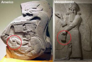 https://humansarefree.com/2021/03/what-is-the-mysterious-handbag-of-the-gods-depicted-in-sumer-america-and-gobekli-tepe.html